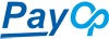 Secure Payment By PayOp